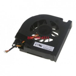 Dell Inspiron E1505 Cooling Fan DQ5D577D026 מאוורר למחשב נייד - 1 -