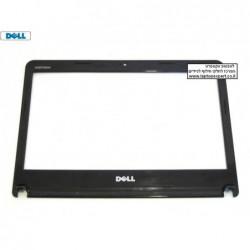 "מסגרת פלסטיק למחשב נייד דל Dell Inspiron N4020 N4030 14"" LCD Front Bezel GD89V 0GD89V 60.4EK07. 001 - 1 -"
