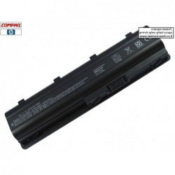 סוללה מקורית למחשב נייד HP Pavilion G4 / G6 Laptop Battery 6 Cell 593554-001 , 593562-001 , HSTNN-UB0W - 1 -