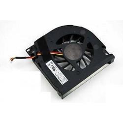 """HP Compaq nc6220 """"مروحة أفضل"""" 378233-001 مروحة الكمبيوتر المحمول"""