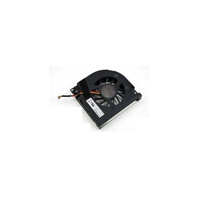 مروحة الكمبيوتر المحمول HP Compaq nc6220 سلسلة