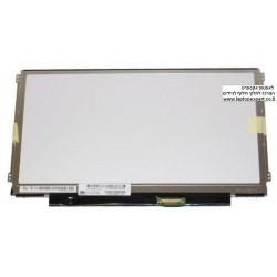 החלפת מסך למחשב נייד LG 11.6 inch LP116WH2-TLN1 LCD Panel WXGA (1366*768) Glossy - 1 -