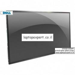 מסך למחשב נייד דל Dell Latitude E6400 14.1 Inch WXGA TFT Led Screen P/N: 0T397H - 1 -