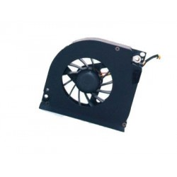 Dell Vostro 1000 Cooling Fan DQ5D577D026 מאוורר למחשב נייד דל - 1 -