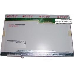 """מסך למחשב נייד דל Dell Latitude E4200 / Dell Vostro 1200 12.1"""" WXGA 1280x800 Matte LED"""
