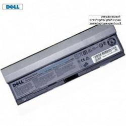 סוללה מקורית למחשב נייד דל Dell Latitude E4200 Battery 6 Cell 0W346C, 0X595C, 0X784C - 1 -