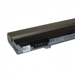 אינוורטר למחשב נייד סמסונג SAMSUNG R60 R70 R510 R519 R560 R610 Q210 Laptop Inverter CN BA4400249A BB4782R
