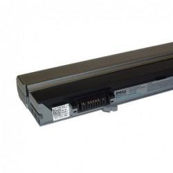 סוללה מקורית למחשב נייד דל - 6 תאים Dell Latitude E4300 / E4310 60Whr Battery - R3026 , FM332 , HW905 - 1 -