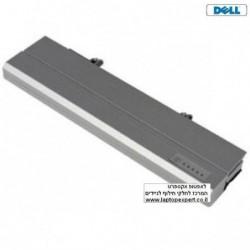 סוללה מקורית למחשב נייד דל - 6 תאים Dell Latitude E4300 / E4310 60Whr Battery - R3026 , FM332 , HW905 - 2 -