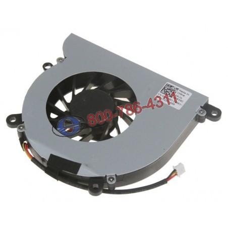 HP Compaq nx7400 Cooling Fan UDQFRZR01C1N מאוורר למחשב נייד