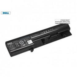 סוללה מקורית למחשב נייד דל Dell Vostro 3350 Battery 4Cell for 50TKN 7W5X09C 0XXDG0 451-11354 - 1 -