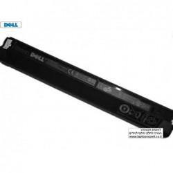 סוללה מקורית 8 תאים למחשב נייד דל Dell Inspiron 13z 1370 Battery 8 Cell G3VPN , MT3HJ - 1 -