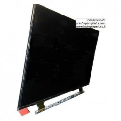 פלסטיק גב מסך למחשב נייד דל Dell Inspiron 15R N5010 M5010 LCD Back Cover 09J2PJ 9J2PJ