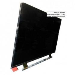 תיקון והחלפה מסך למחשב נייד מק אייר Macbook Air 11.6 mid 2011 MC968LL/A MC969LL/A A1370 - 1 -