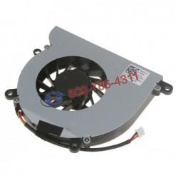 Dell Vostro 2510 Cooling Fan DC280004MA0 מאוורר למחשב נייד דל - 1 -