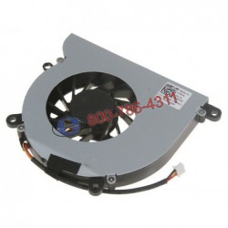 HP Compaq xw8200 лучший вентилятор 379800-001 ноутбук вентилятор