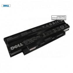 סוללה מקורית למחשב נייד דל - 6 תאים Dell Inspiron 15R M5040 N5020 N5040 N5050 N5011R 17R N7011 Battery J1KND - 1 -