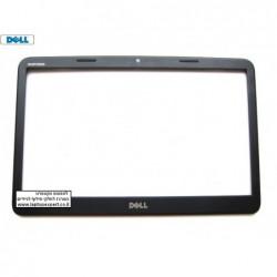 מסגרת פלסטיק מסך למחשב נייד Dell Inspiron N5040 M5040 N5050 LCD Bezel with Webcam Port MR95C 0MR95C - 1 -