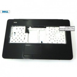 תושבת פלסטיק עליונה כולל משטח עכבר לנייד דל Dell Inspiron N5040 M5040 N5050 BLACK Palmrest with Touchpad GG3K9 0GG3K9 - 1 -