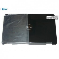 פלסטיק גב מסך למחשב נייד דל Dell Inspiron 15 N5040 N5050 M5040 LID TOP COVER BLACK T3X9F 0T3X9F - 1 -