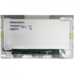 מטען מקורי למחשב נייד טושיבה Toshiba Satellite C650 / C655 / A660 / A665 / R700 Ac Adapter, 19V, 3.95A, 75 Watt PA-1750-24