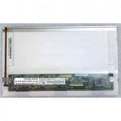 מסך למחשב נייד דל DELL Inspiron N7010 (17R) 17.3 inch glossy wide LED display 1600 x 900 resolution