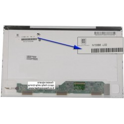 מטען מקורי למחשב נייד דל Dell Inspiron13R N3010, 14R, 1464, 15R N5010, 1318, 1564, M5030, N5030, 17R N7010 Ac Adapter 19.5V