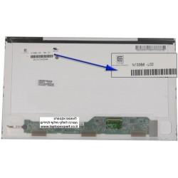 החלפת מסך למחשב נייד N133B6-L02 Chi Mei 13.3 - 1 -