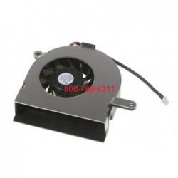 מאוורר למחשב נייד Toshiba Satellite A200 Series Fan UDQFZZR24C1N, 6033B0009701 - 1 -