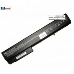 סוללה מקורית למחשב נייד Compaq NX7300 NX7400 Laptop Battery 361909-001 , 361909-002 - 1 -