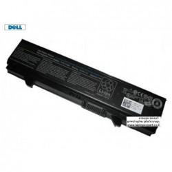 סוללה תחליפית למחשב נייד דל Dell Latitude E5400 / E5410 / E5500 / E5510 Laptop Battery - 1 -