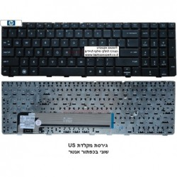 מאוורר למחשב נייד אייסר Acer Aspire 5251 / 5551 / 5741 AB7905MX-EB3 CPU Cooling Fan
