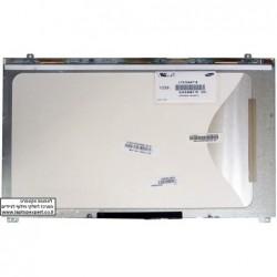 """מסך למחשב נייד טושיבה נטבוק Toshiba Netbook Mini NB200 / NB205 10.1"""" Lcd Led Screen"""
