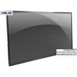 """מסך למחשב נייד אסוס Asus N80 N80V N81 F8S F81se 14.0"""" LED LCD SCREEN WXGA 1366 X 768 PIXELS   - 1 -"""