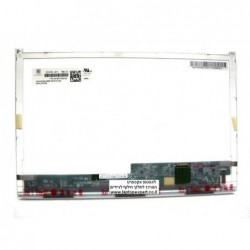 החלפת מסך למחשב נייד דל Dell Latitude E6410 WXGA LED LCD Screen Panel JXCN8 N141I6-D11 - 1 -