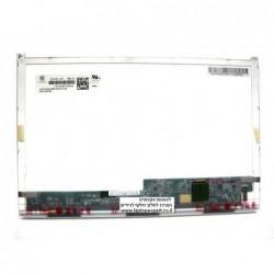 כבל מסך למחשב נייד טושיבה Toshiba L350 L355 L350D LCD Screen Cable 6017B0147501