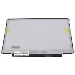 החלפת מסך למחשב נייד LP133WH2-TLA2 laptop screen slim WXGA HD 1366*768 pixel - 1 -