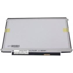 כבל מסך למחשב נייד אסוס ASUS F80C F80 F80S F80CR F80L F80H Lcd Cable 14G2218AS10M
