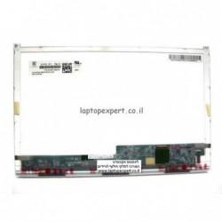 החלפת מסך למחשב נייד LP141WX5-TPP1 14.1 - 1 -