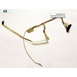 כבל מסך למחשב נייד HP PAVILION DM4 / DM4-1000 LCD Cable 6017B0262701 - 1 -