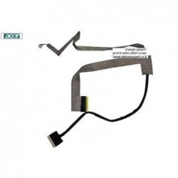 כבל מסך למחשב נייד אייסר Acer Aspire 7540 7540G 7736G 7736Z 7736ZG LED Lcd Cable 50.4FX01.102 - 1 -