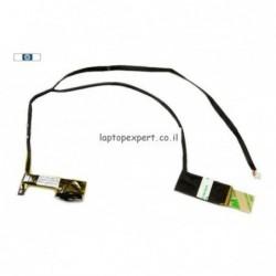 כבל מסך למחשב נייד קומפאק LCD cable for CQ72 17.3 inch - 350402900-11C-G REV:R00 - 1 -