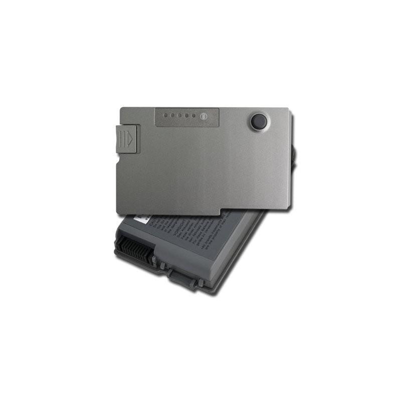 كومباك Presario V3500 أفضل مروحة مروحة الكمبيوتر المحمول 448625-001