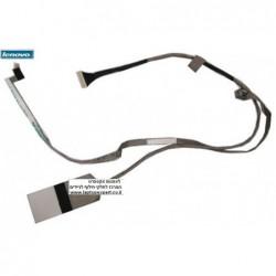 כבל מסך למחשב נייד אסוס Asus A2 Laptop LCD Video Cable 08-20FH8511L