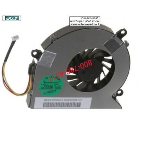 Ноутбук вентилятор павильон dv6000 434985-001-лучший вентилятор AB7505MX LBB