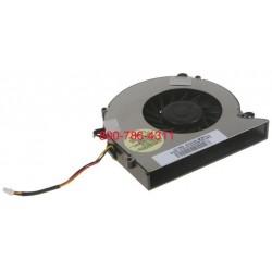 HP Compaq 486636-001 G50/G60 заменить ноутбук вентилятор