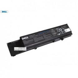 סוללה מקורית דל 6 תאים למחשב נייד Dell Vostro 3400 3500 3700 Battery 6 Cell Y5XF9, 7FJ92, 04D3C, 4JK6R - 1 -