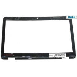 "מסגרת פלסטיק מסך למחשב נייד דל Dell Inspiron N3010 13.3"" LED Screen Bezel W Webcam Port -  0060WJ - 1 -"