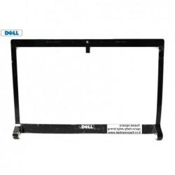 מסגרת פלסטיק מסך למחשב נייד דל Dell Studio 1555 1557 1558 Lcd Screen Bezel - 006DV9 06DV9 W440J 0W440J - 1 -
