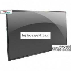 כרטיס רשת למחשב נייד כבל מסך למחשב נייד HP AR5B95 AR9285 518436-002 495846-002 mini PCi-E Card